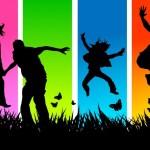 Идеи для молодежного интерьера