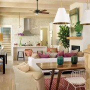 Ремонт гостиной своими руками: красивые идеи для дизайна комнаты на фото