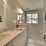 Хочу сделать ремонт! Ванная комната: планирование и подготовка