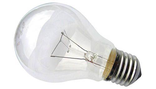Лампочки: виды лампочек для квартиры и типы цоколей, маркировка типы и разновидности ламп для дома