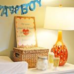 Правильное освещение детской комнаты – залог здоровья и успешного развития ребенка!