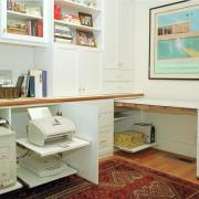 Принтер – ксерокс