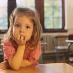 Оформляем комнату для ребенка-дошкольника