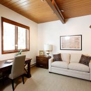 Мебель для гостей