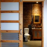 Лофт в квартире №1