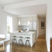 100 лучших идей для интерьера и дизайна двухкомнатной квартиры