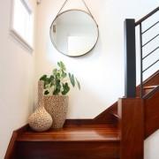 Вазы в интерьере: украшаем квартиру с помощью ваз, оригинальные идеи для дизайна комнат