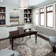 Великолепный и гармоничный дизайн мебели