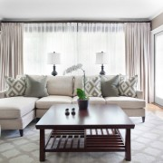 Подушки как предмет для украшения интерьера, Идеи для декора комнат
