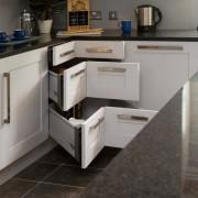 Мебель кухня фото