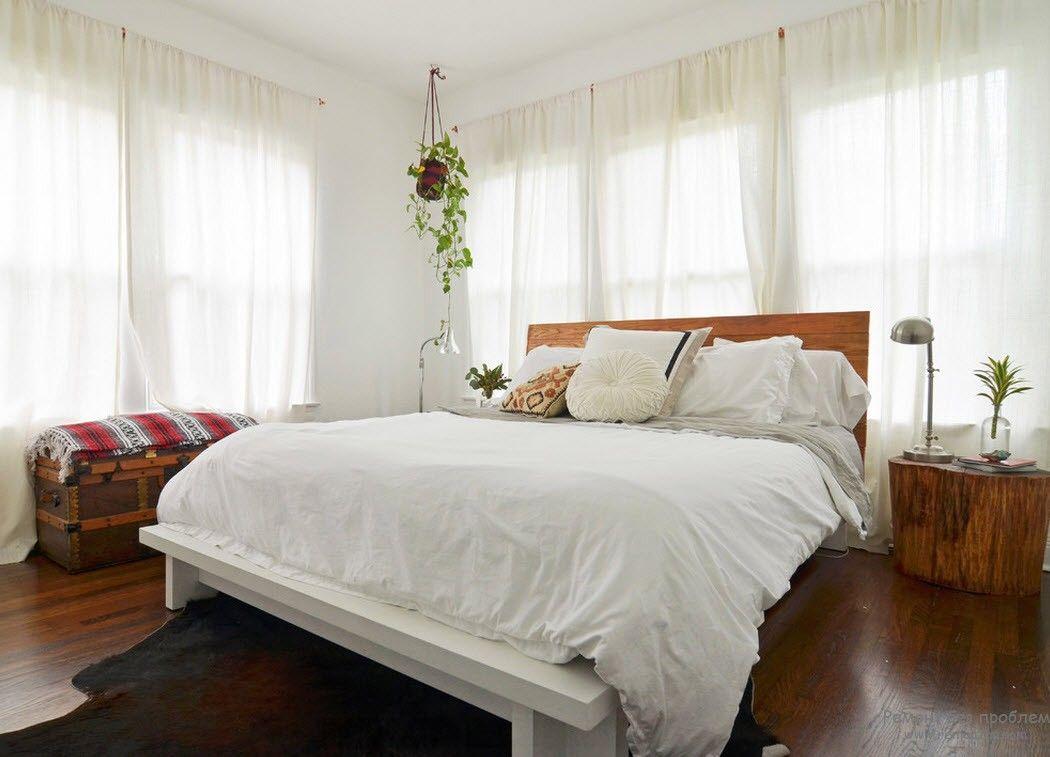 Спальня и аксессуары
