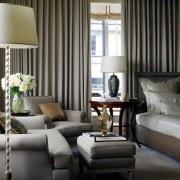 Конструктивизм мебель в спальной фото