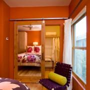 Лофт в квартире №3