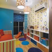 Оформление стен квартиры при помощи декора и предметов искусства