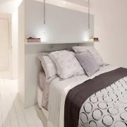 Дизайн комнаты в «хрущевке»