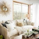 Стиль бохо: творческий беспорядок в вашем доме