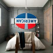 100 лучших идей: комната для мальчика подростка, Оформление и обустройство