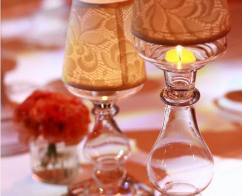Как сделать свадьбу красивой? Идеальный свадебный интерьер
