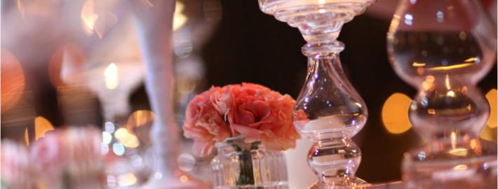 Как сделать свадьбу красивой