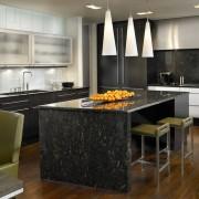Мебель оливковая