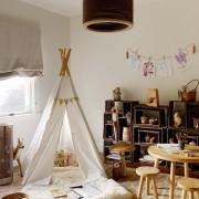 Идеи для детской