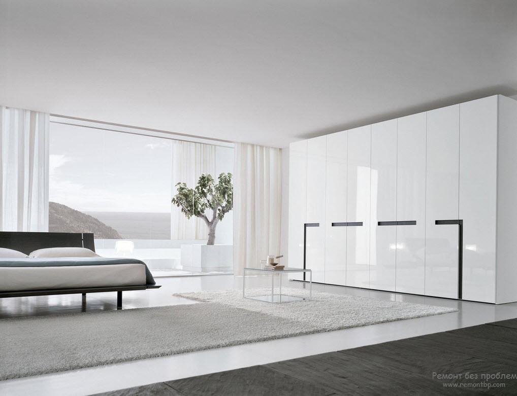 for Arredamento minimalista design