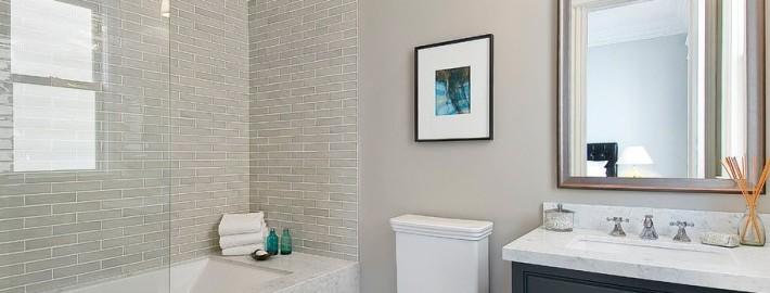плитка в ванне дизайн фото