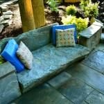 Ландшафтный дизайн: время разбрасывать камни…