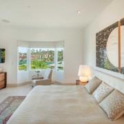 Гостиная, совмещенная со спальней – функциональный интерьер