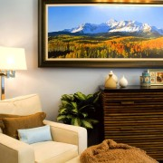 Комод в интерьере квартиры: гостиная, спальня, детская и ванная комната