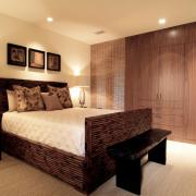 Бамбуковая завеса