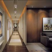 Дизайн прихожей и коридора – различия, сходства и особенности