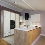 Современный дизайн квартиры – следуем последним тенденциям