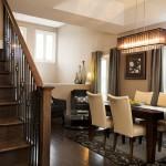 Красивый ремонт квартир и домов – это не фантастика, а реальность