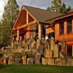 Альпийская горка может стать гордостью всего ландшафтного дизайна