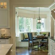 Как создать красивый интерьер кухни?
