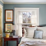 Искусство оформления небольшой комнаты