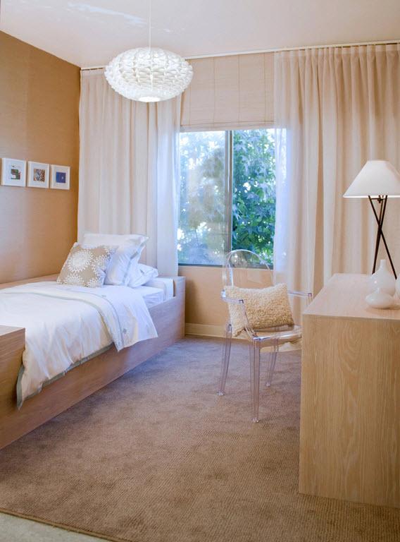 Украшения для дизайна комнаты