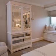 Секреты создания красивого интерьера спальни
