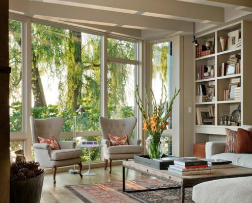 Красивый ремонт квартир и домов