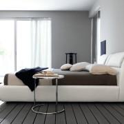 Стильная мебель - всегда лучшее решение!