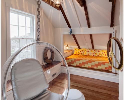 Wandfarbe Grn Schlafzimmer