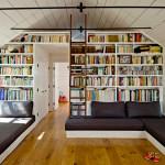 Как сделать интерьер квартиры красивым и неповторимым