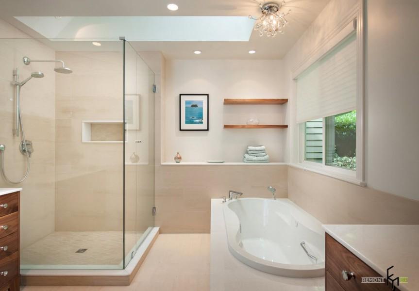 фото необычная сантехника для ванной