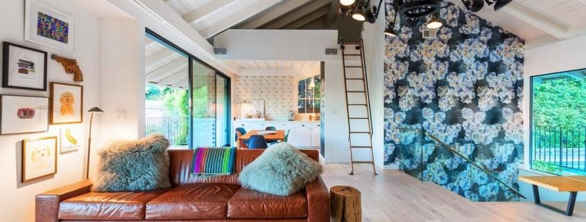 Скандинавские дома Финские, шведские, норвежские проекты