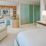 Эффективная программа мебели для спальни