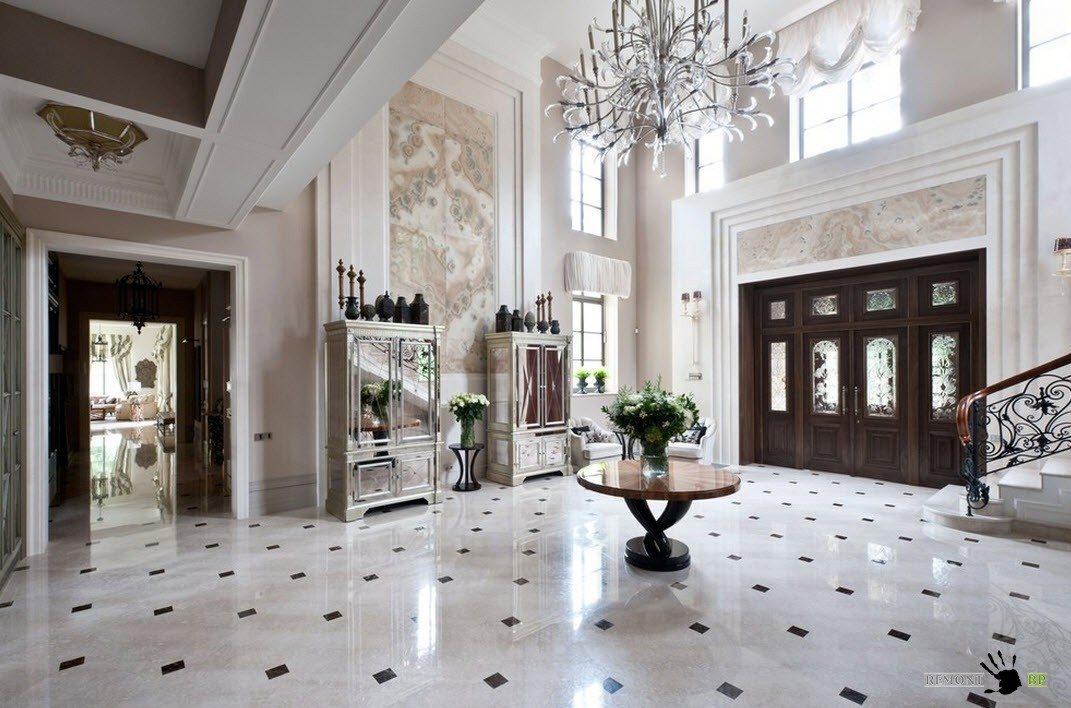 Королевский холл
