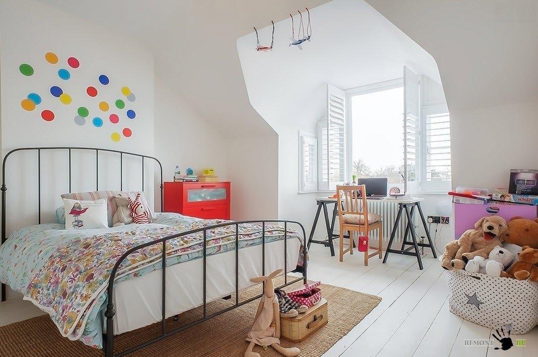 Кровать для взрослого