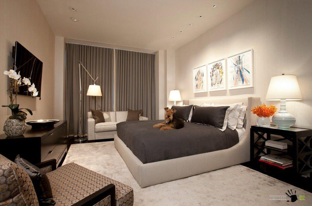 100 - Houzz dormitorios ...