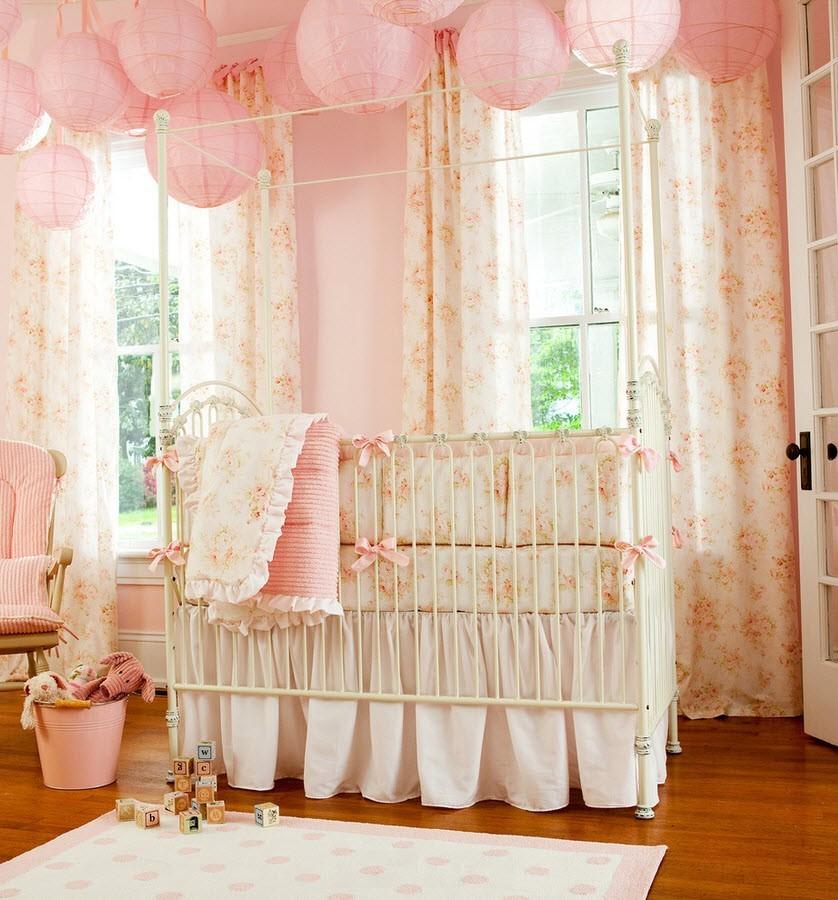 Для маленькой принцессы